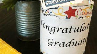 INEXPENSIVE graduation gift ides