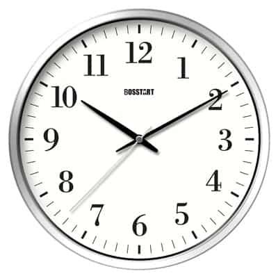 save-time-morning