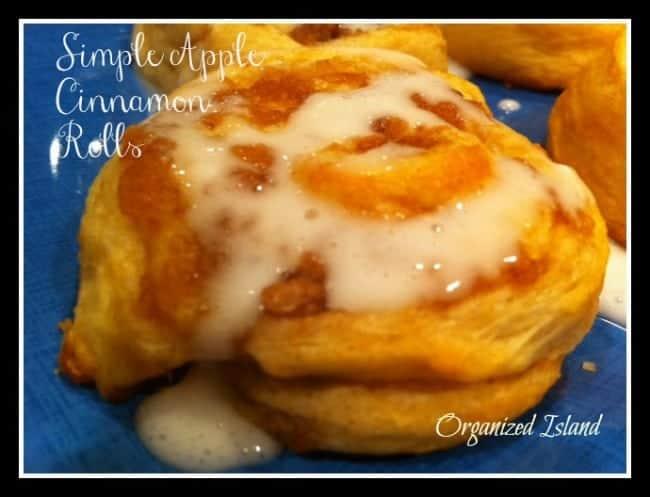 SImple-apple-cinnamon-rolls