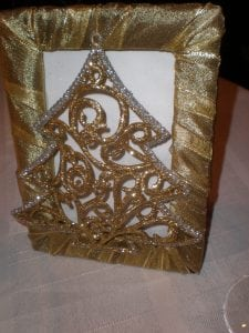 Dollar Store Christmas Craft and decor ideas for beautiful ideas!