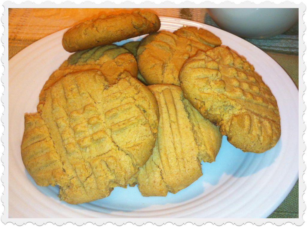 Peanut Butter Cookies from Cake Mix.png