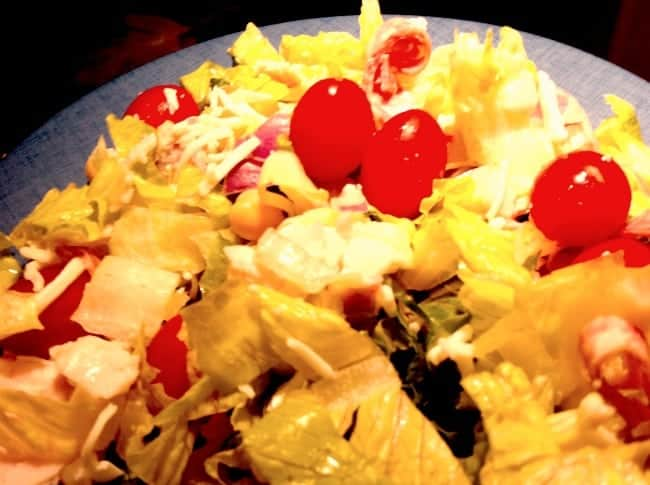Easy-chopped-salad