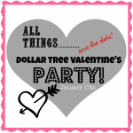 dollar-tree-valentines Party