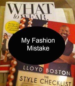 fashion mistake.jpg