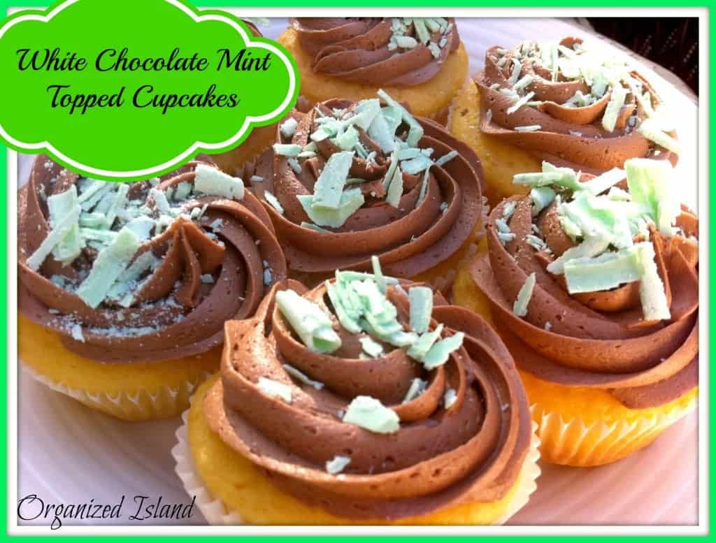 Make your own chocolate curls #recipe