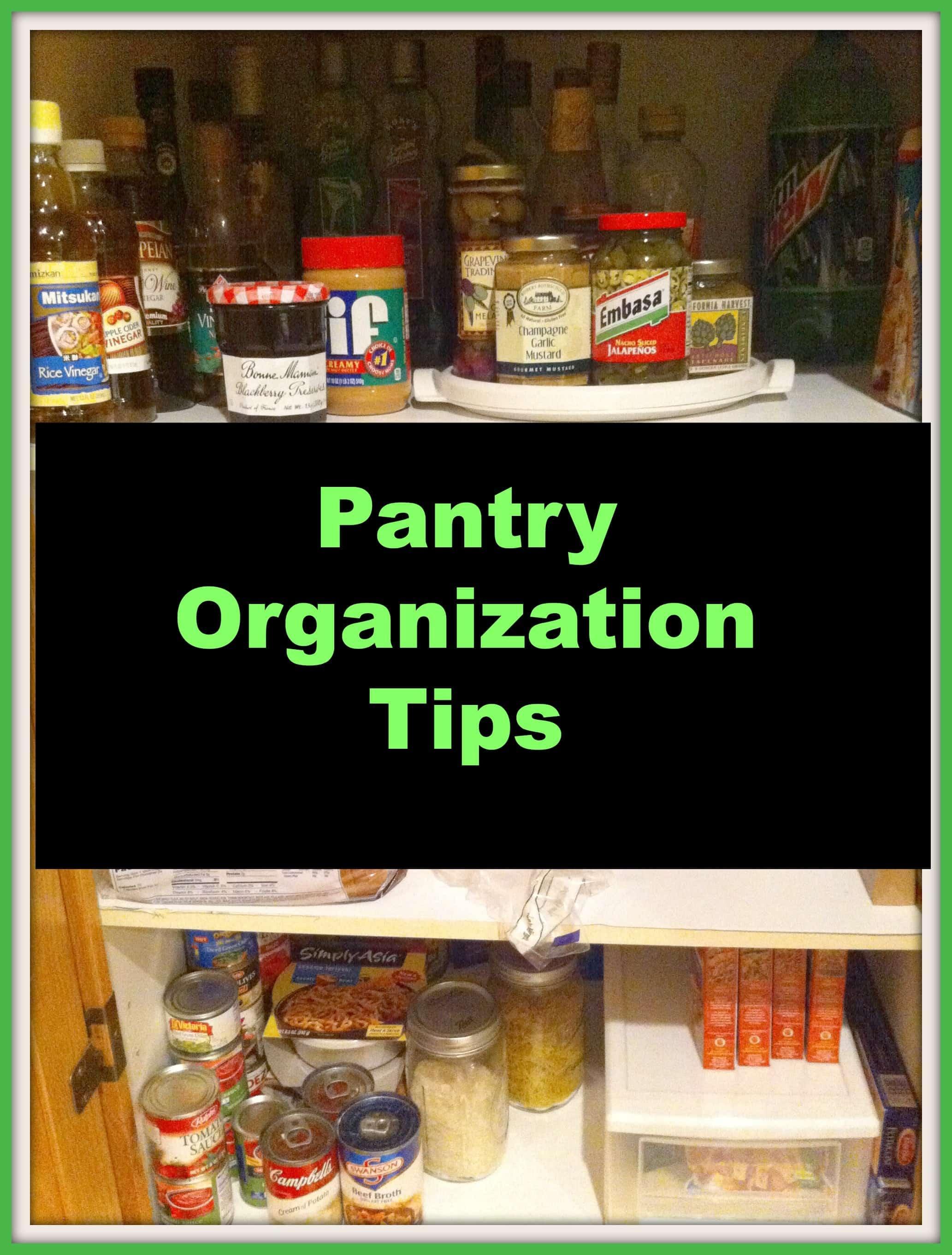 Kitchen Island Organization Ideas 28 Images 39 Kitchen Island Ideas With Storage Digsdigs