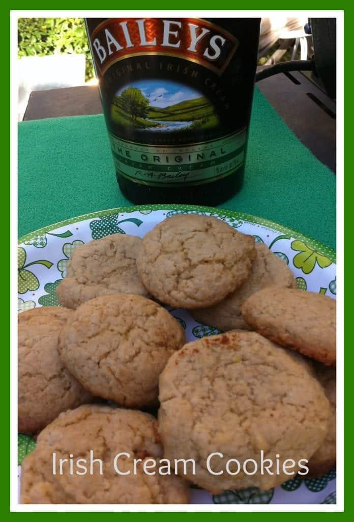 Baileys & cookies.jpg
