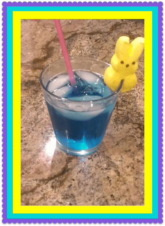 Bombay Bunny.png