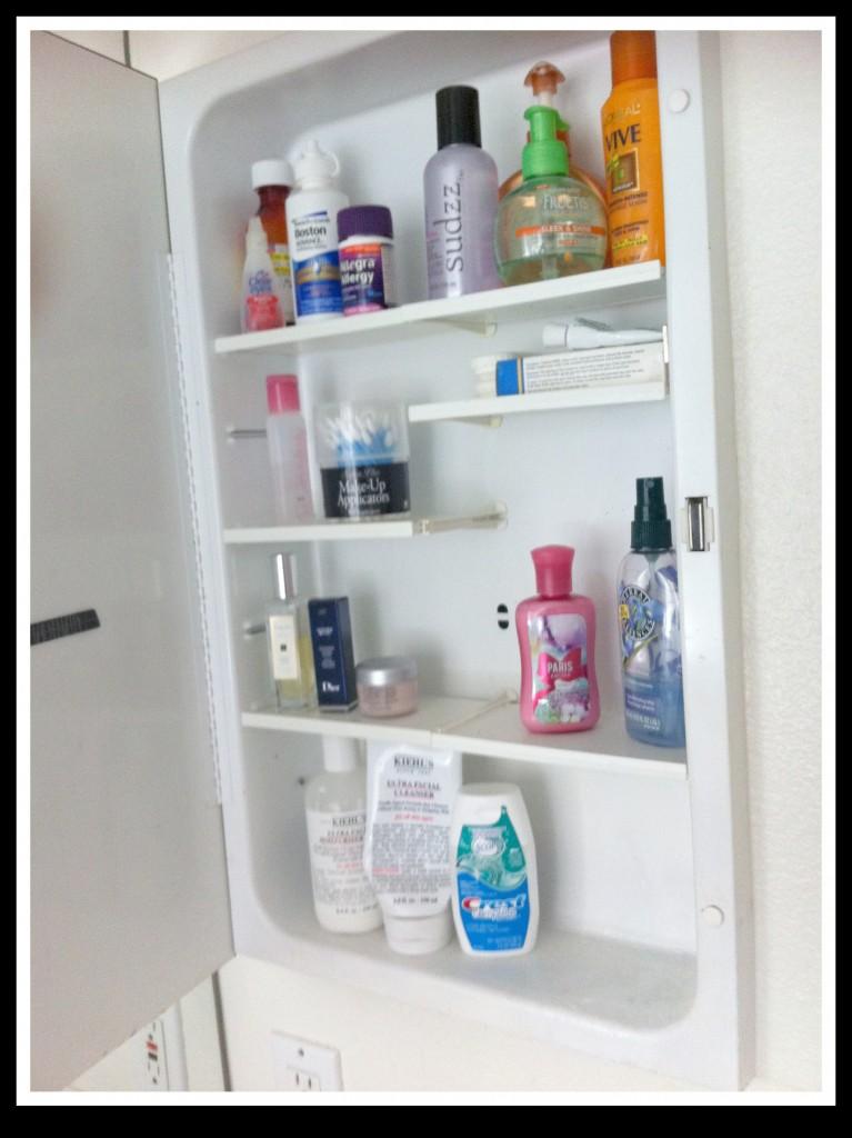 Cabinet After.jpg