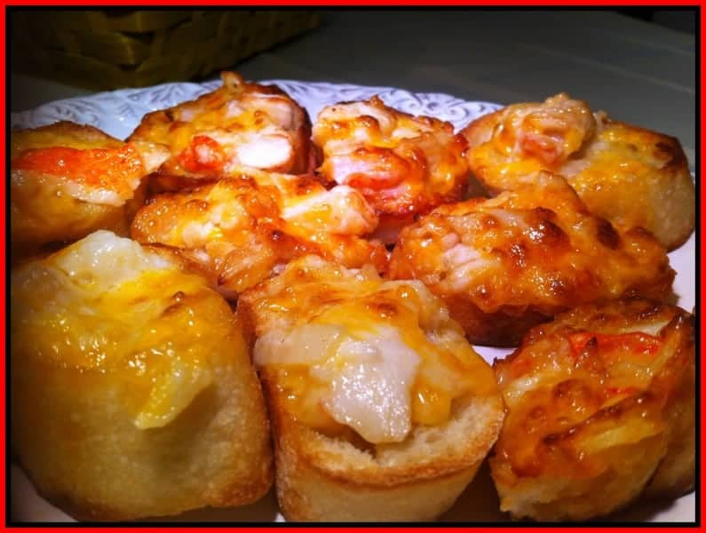 Cheese Crab Appetizers for Easter.jpg