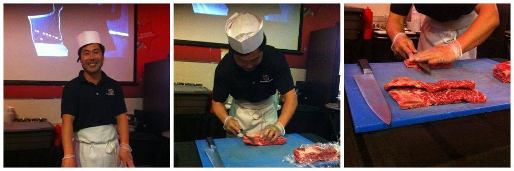 Chef Jin.jpg