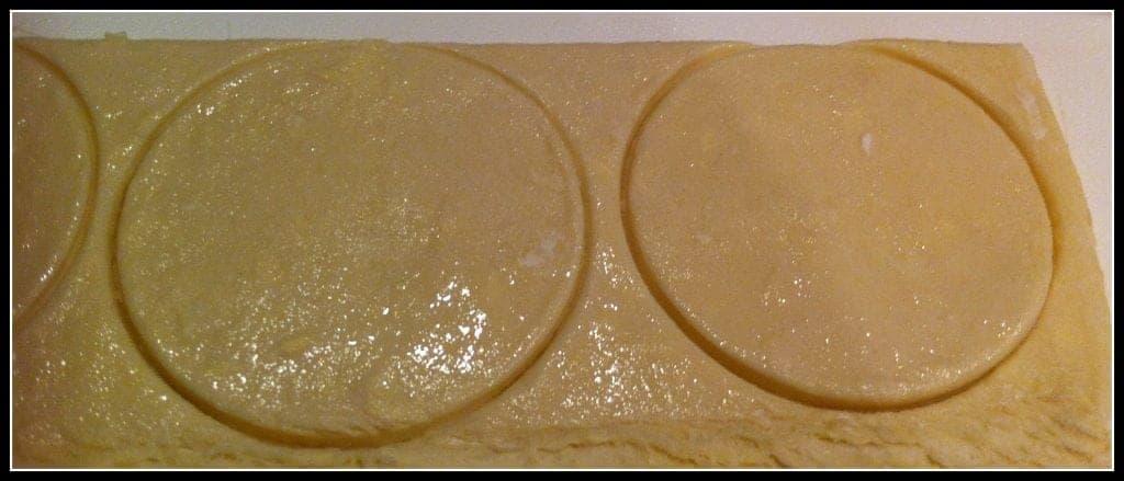 Circle Pastry.jpg