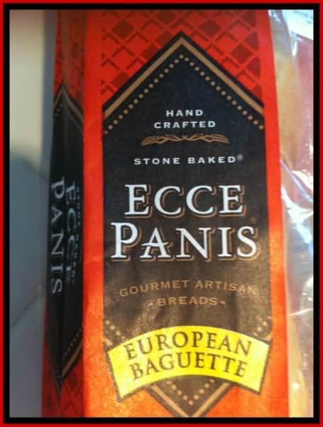 Ecce Panis.jpg