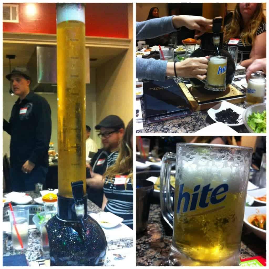 Hite Beer Tap.jpg