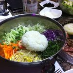 My Korean BBQ Experience at MooDaePo