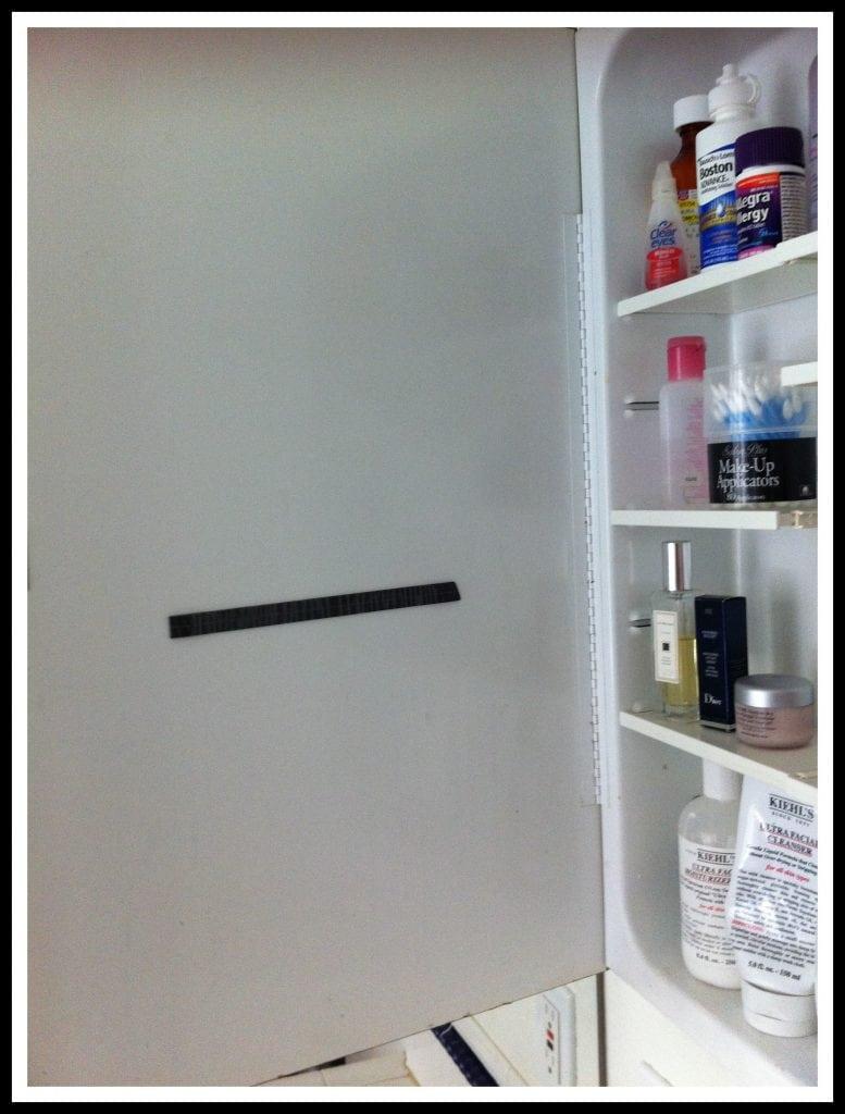 Magnetic Bar.jpg