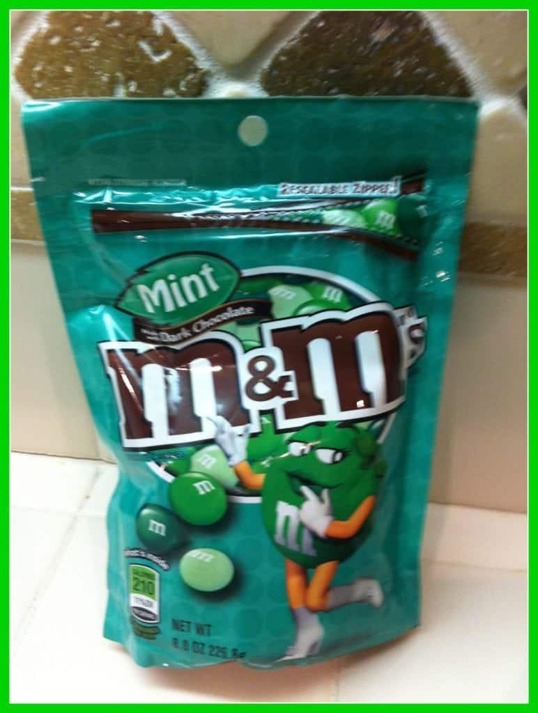 Mint Chocolate Candies.jpg