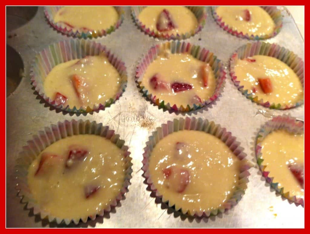 #simple #muffin #recipe