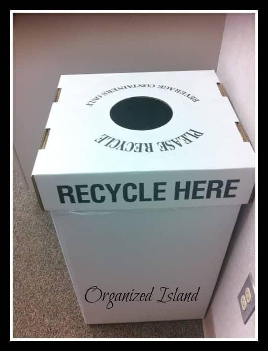 Recycle bottles.jpg