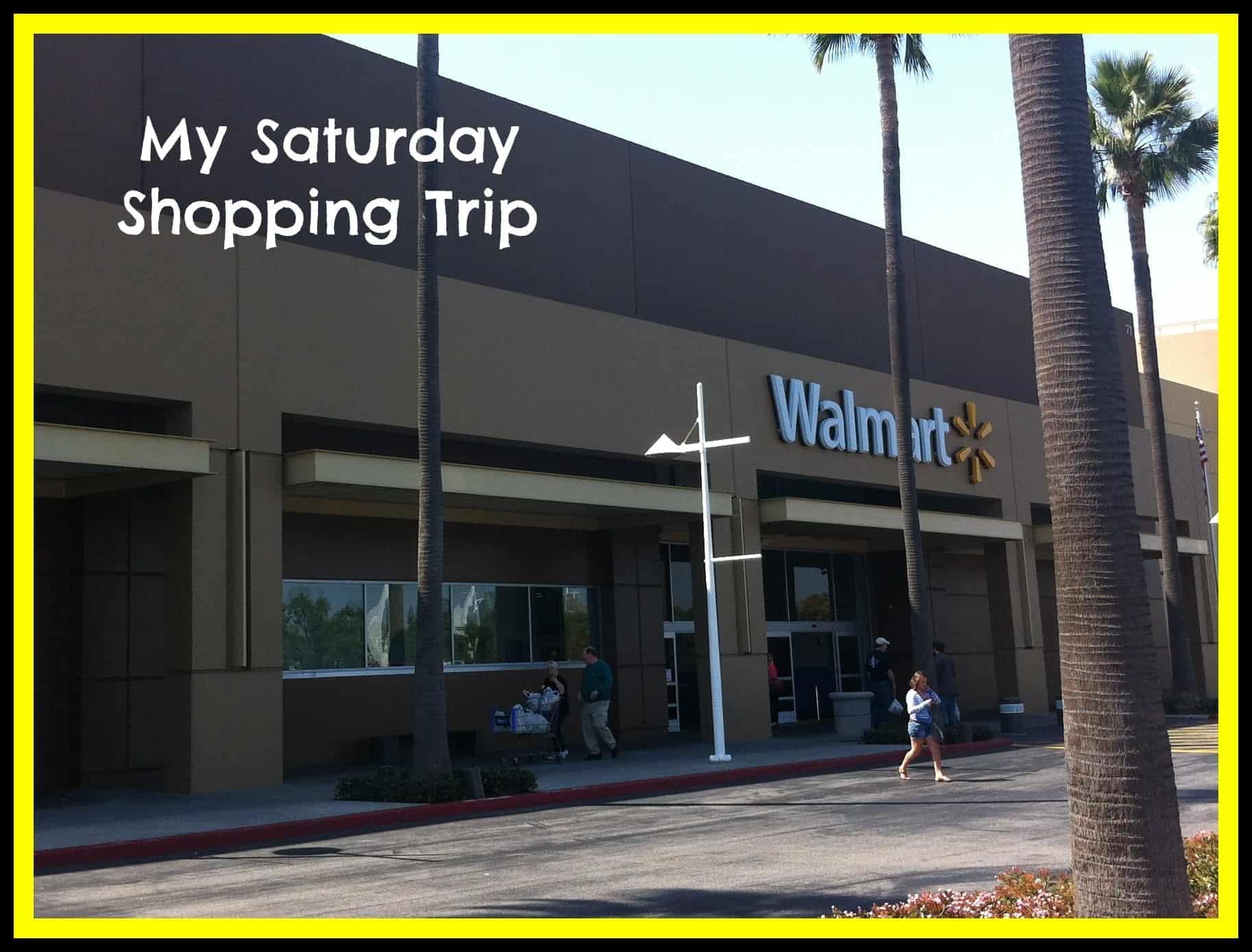 Saturday Shopping.jpg