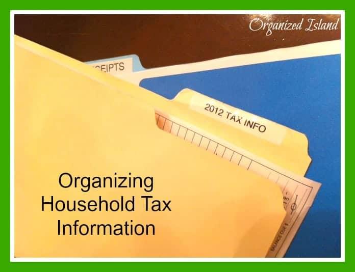Tax File Folders.jpg