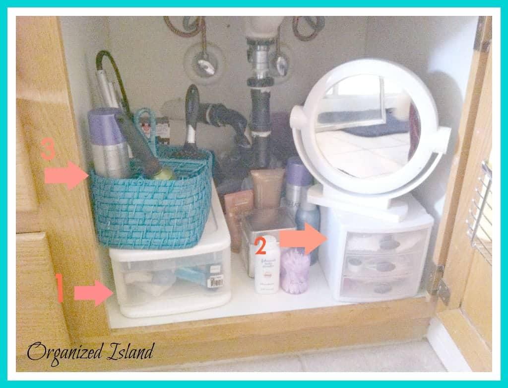 Bathroom Storage Areas.jpg.jpg