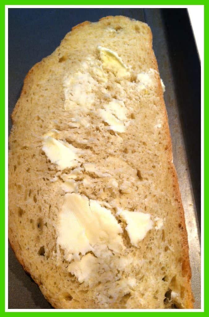 Butter Bread.jpg
