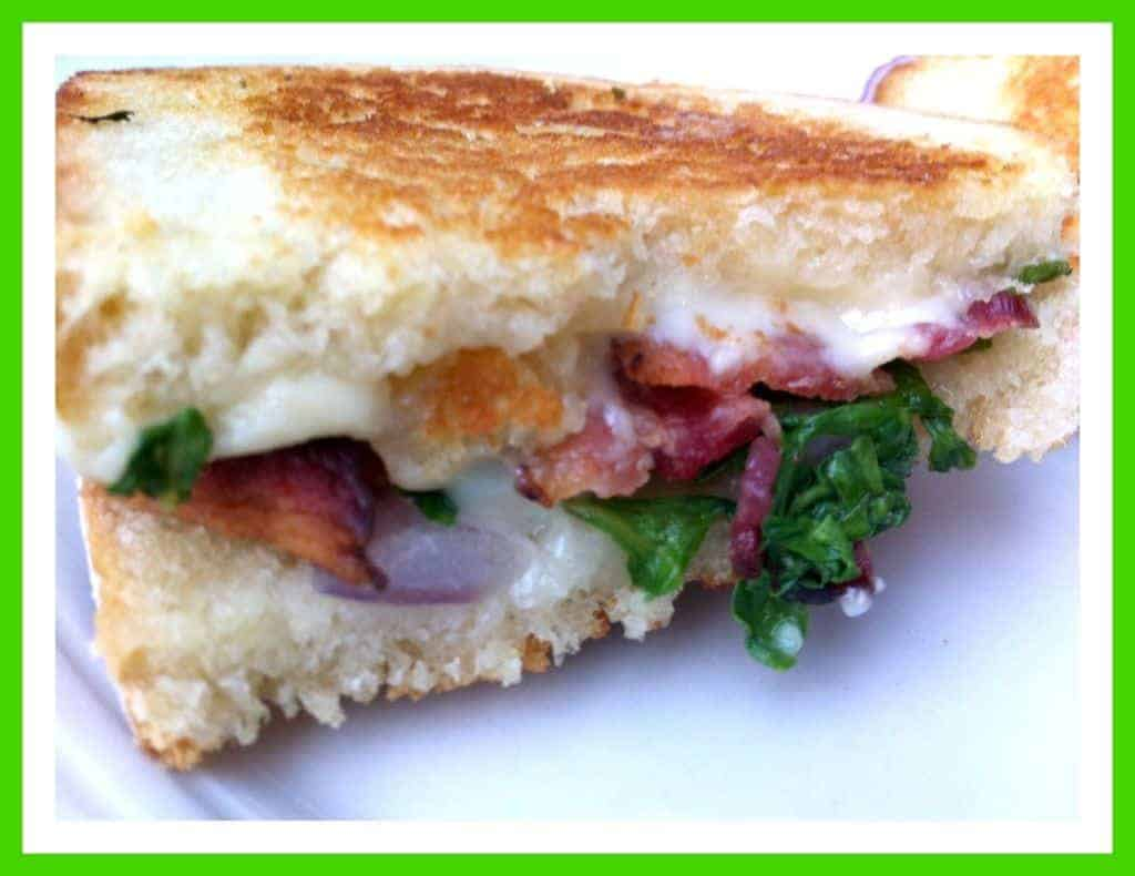 Grilled Fontina with Bacon & Arugula.jpg