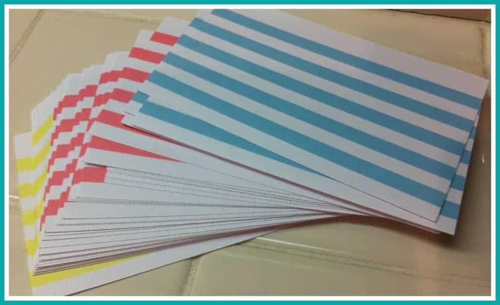 Index Cards.jpg