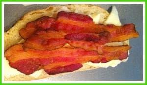Layer Bacon.jpg
