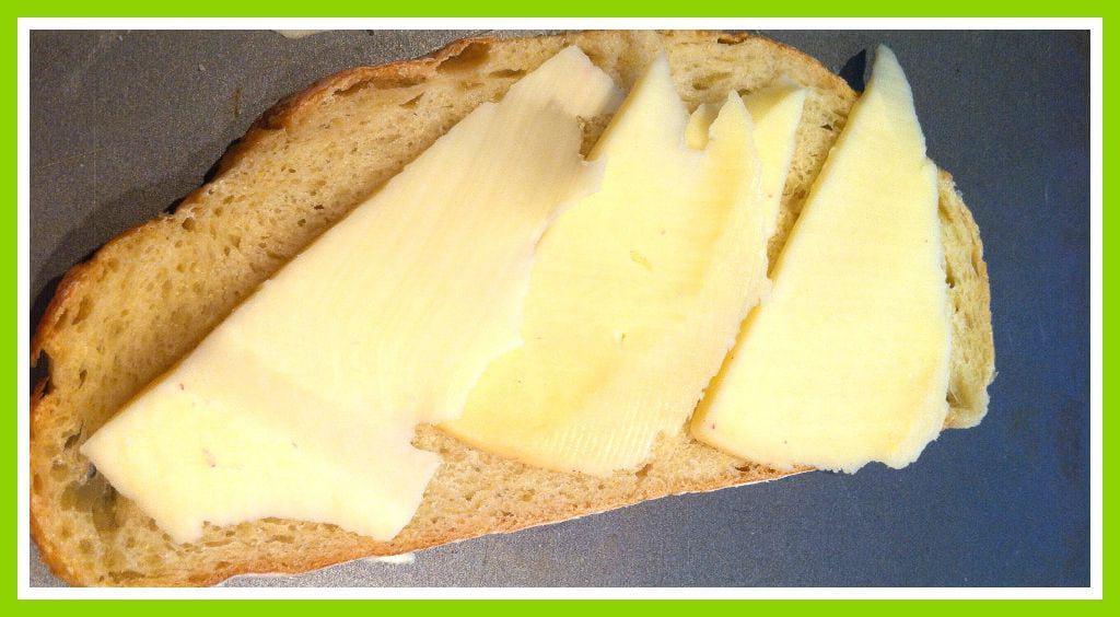 Layer Cheese.jpg