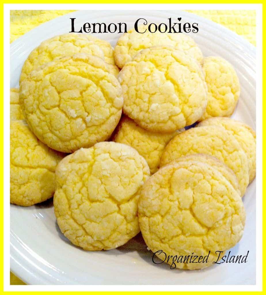 Lovely Lemon Cookies.jpg