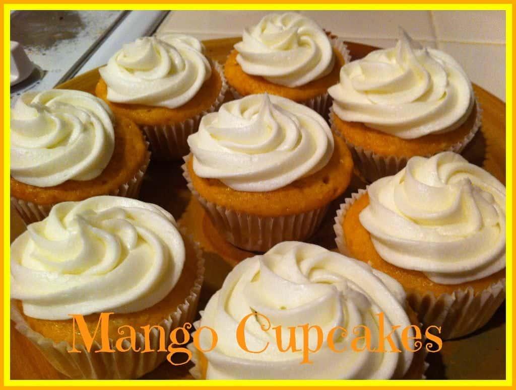 Mango Cupcakes.jpg