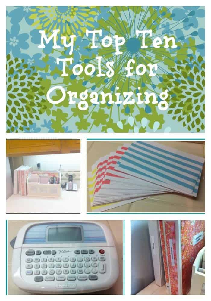 My Favorite Organization Tools.jpg.jpg