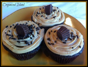 Peanut Butter Cup Cupcakes.jpg