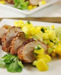 Pork Tenderloin_Vertical 2