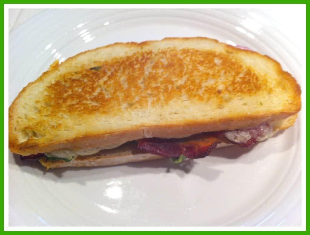 Sandwich Baked.jpg