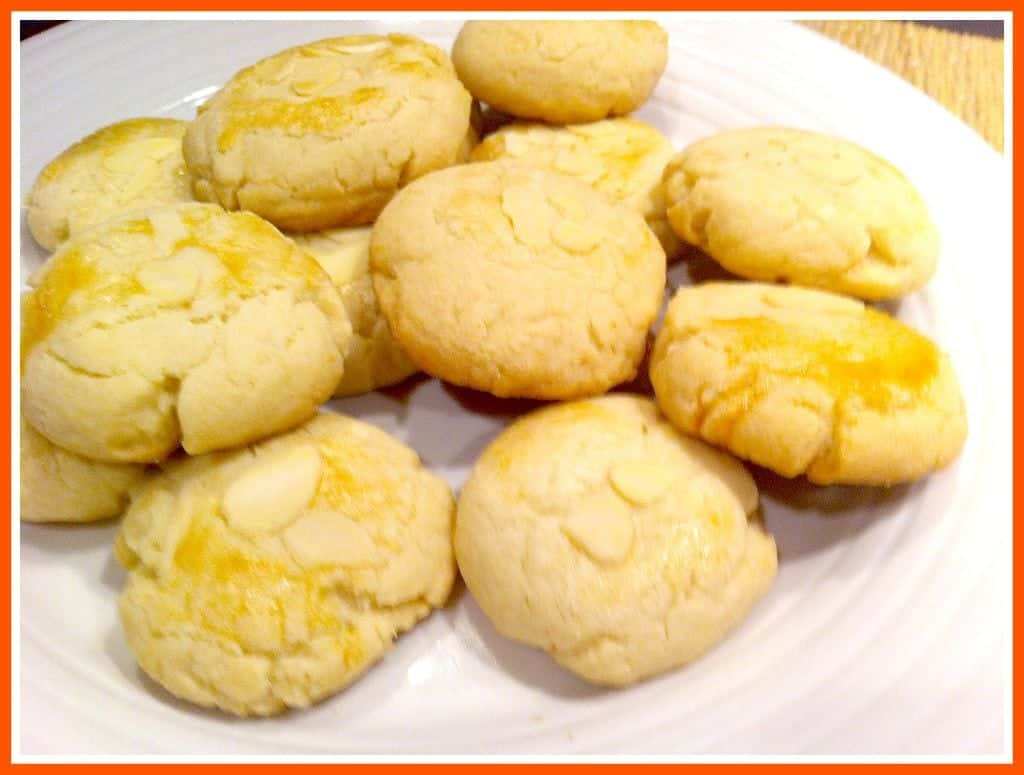 Simple Almond Cookies.jpg
