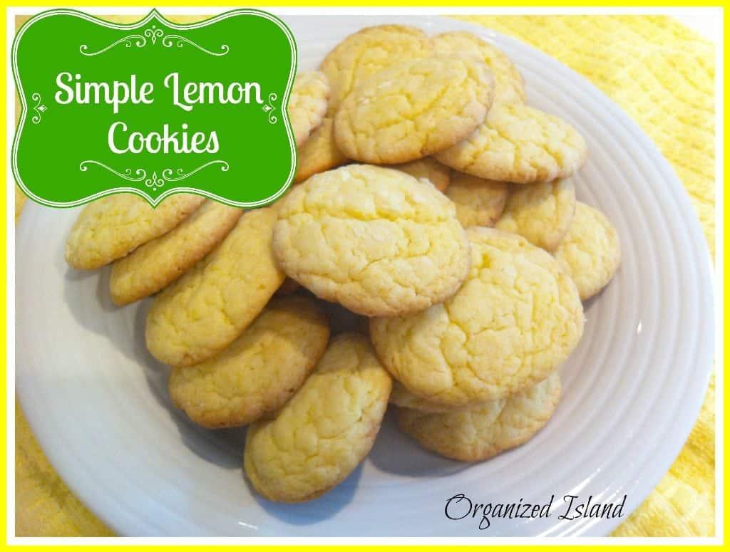 Simple Lemon Cookies.jpg