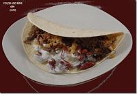 Slow-Cooker-Rice-Beans-Barbacoa-Burritos-Recipe_thumb_opt (1)