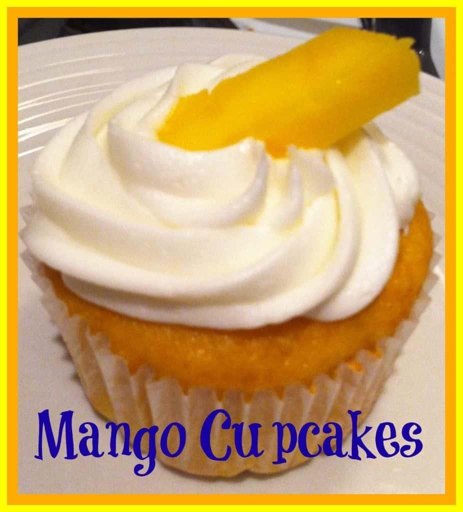 Sweet Mango Cupcakes.jpg