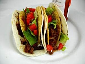 Taco-Bell-at-Home-Double-Decker-Tacos-Recipe-at-The-Tasty-Fork-tacorecipe-easyrecipe-1024x768