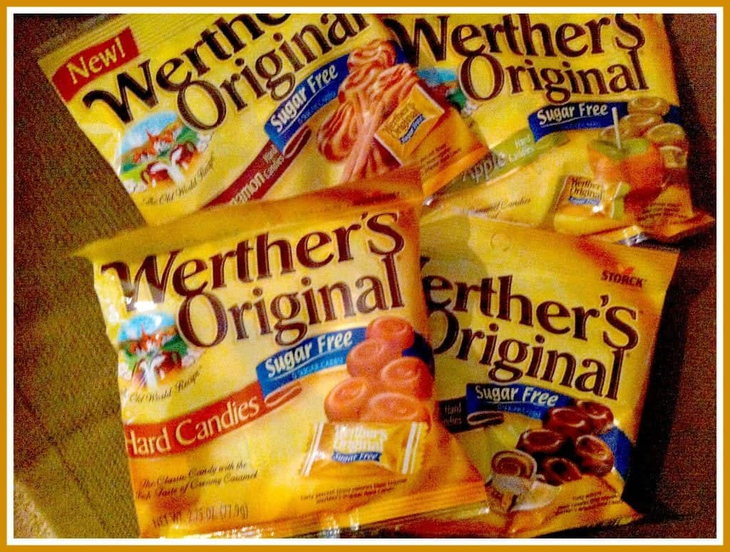 Werther's Sugar Free Originals.jpg