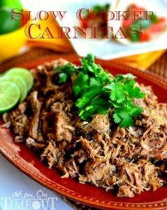 easy-slow-cooker-carnitas-recipe