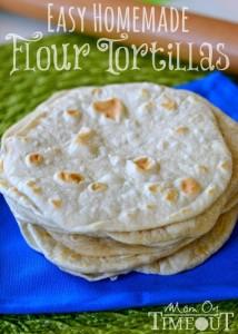 homemade-flour-tortillas-recipe-easy