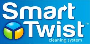 smart-twist-logo