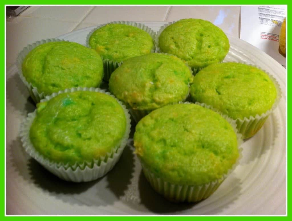 Bare Lime Cupcakes.jpg