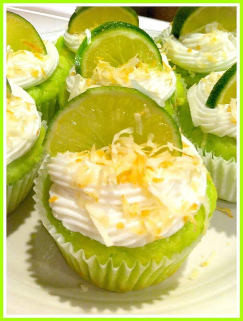 Coconut Lime Cupcakes.jpg