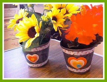spring-craft-idea-for-elderly