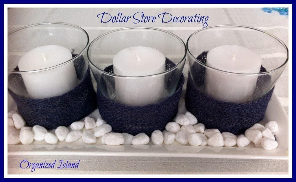 Dollar Store Decorating.jpg